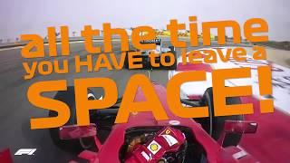 Download Fernando Alonso: Best Team Radio Video