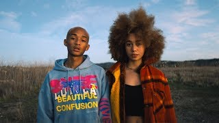 Download Jaden - SOHO Video