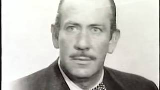 Download Biography: John Steinbeck: Am American Writer Video