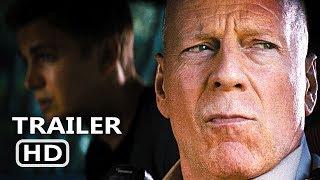 Download FІRST KІLL Official Trailer (2017) Bruce Willis Movie HD Video