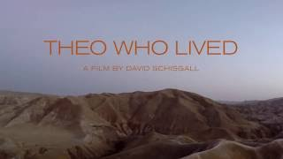 Download THEO WHO LIVED official US trailer Video