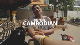 Download The Poor Cambodian Video