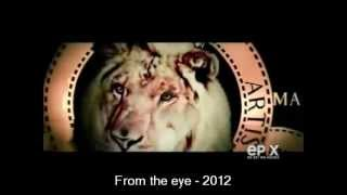 Download 2nd Annual Logo Histories : MGM History (1916-2012) Video
