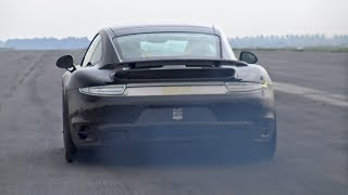 Download 950HP 9FF Porsche 911 Turbo S - INSANE ACCELERATIONS! Video