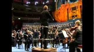 Download Berlioz - Benvenuto Cellini Overture. Halle Orchestra/Sir Mark Elder Video
