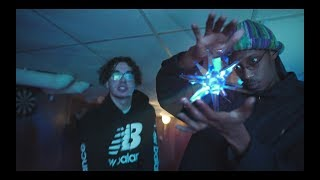 Download Jack Harlow - SYLVIA (feat. 2forwOyNE) Video