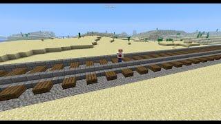 Download 50 Ways to Die in Minecraft - Part 1 Video