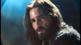 Download O que Jesus Cristo disse sobre o fim dos tempos? 2018 (Incompleto!) Procure Mateus 24 e 25 Video
