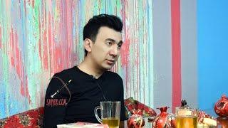 Download Ботир Қодиров интервью 2017 Video