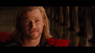Download The Shocking REAL REASON THOR is called THE GOD OF THUNDER OFFICIALLY CONFIRMED...[AVENGERS ENDGAME] Video