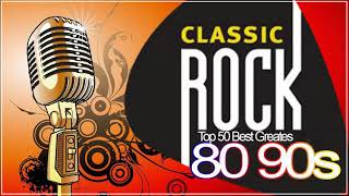Download Classic Rock 80's 90's - U2, Eagles, Aerosmith, Bon Jovi, Scorpions, Led Zeppelin Video