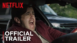 Download Take the 10 | Official Trailer [HD] | Netflix Video