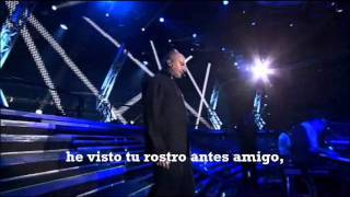 Download Phil Collins - In the air tonight (Subtítulos español) Video