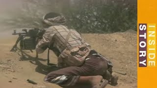 Download Is peace achievable in Yemen? - Inside Story Video