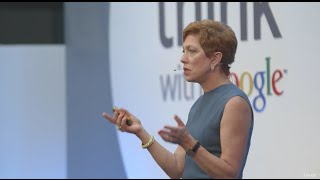 Download Win the Moments that Matter | Eileen Naughton, Google Video