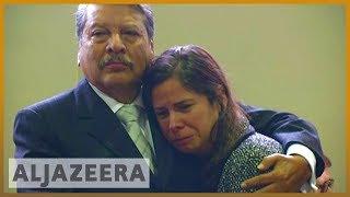 Download 🇵🇪 Peruvians celebrate the life of former President Alan Garcia   Al Jazeera English Video
