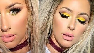 Download Best Makeup Tutorials 2018 | Makeup Addiction Ep.01 Video