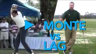 Download ″LAG is Irrelevant!″ Golf Int. with Monte Scheinblum Video