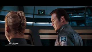 Download 07-Fantastic.Four.The.Cosmic.Storm.BluRay.720p.x264.LPCM.DTS-MA.mkv Video
