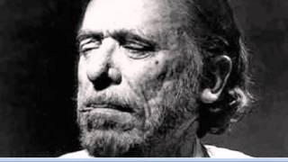 Download ″melancholia,″ by Charles Bukowski Video