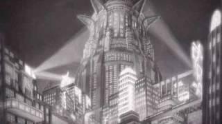 Download Metropolis (restoration trailer) Video