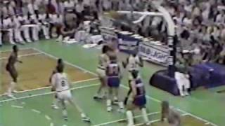 Download Why you don't mess with Larry Bird... Video