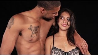 Download 9 Facts That Will Change The Way You Look At Men Video