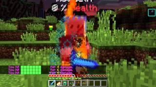 Download MythicMobs - Rowaeth Video