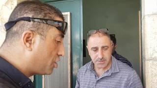 Download هروب عائلة من منزل بعد ظهور 4 افاعي داخله مع جمال العمواسي Video