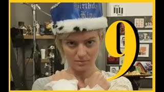 Download The Best of Elyse Willems Part 9 Video