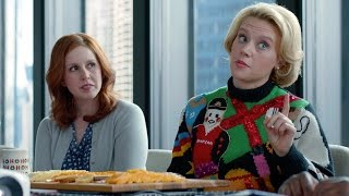 Download Office Christmas Party (2016) - ″Holiday Mixer″ Clip - Paramount Pictures Video