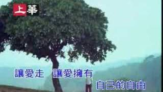 Download 李翊君-諾言MTV Video