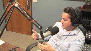 Download Trent Horn - Why won't Jehovah's Witnesses pray with Catholics? Video