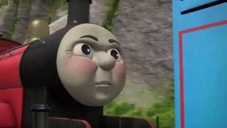 Download Trabalhando juntos novamente   Thomas e seus amigos Video