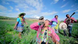 Download Rosales x100pre primicia(cholita linda) Video