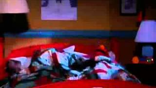 Download Sesame Street - Sleepover at Telly's Video