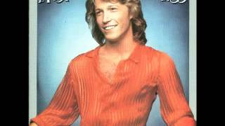 Download Andy Gibb Shadow Dancing Video