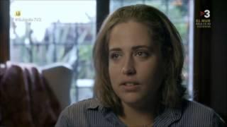 Download Suïcidi, la mort evitable - TV3 - 30 minuts Video
