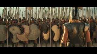 Download The Best Scenes of Historical Drama Movies (part 1) [HD] Video