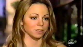 Download Mariah Carey on 20/20 (11/13/98) [Part 1] Video