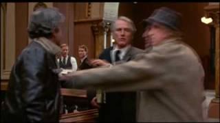 Download The Verdict - Trailer - (1982) HQ Video