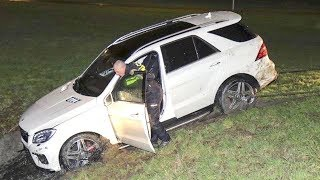 Download WORLD'S MOST CRAZY DRIVERS CAUGHT ON CAMERA! Driving Fails September 2017 II Video