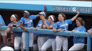 Download Softball Chants Video