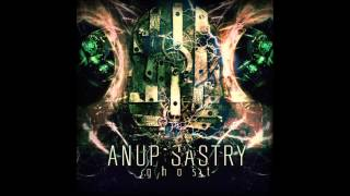 Download DJENT FOR THE SOUL! 10 UPLIFTING AND UPRISING DJENT/PROGRESSIVE MELODIC SEGMENTS Video