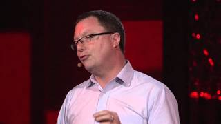 Download What Can We Learn From Expert Gamblers?: Dylan Evans at TEDxWestlake Video