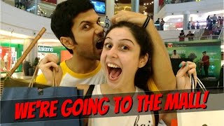 Download We're Going To The Mall!!! Video