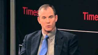 Download Paul Krugman | Interview | Opinion TimesTalks Video