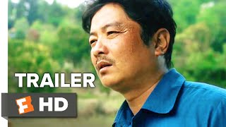 Download White Sun Trailer #1 (2017) | Movieclips Indie Video