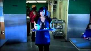 Download Monster High Fright Song (Videoclip) Video
