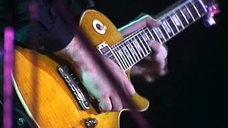 Download Gary Moore — The Messiah Will Come Again Video
